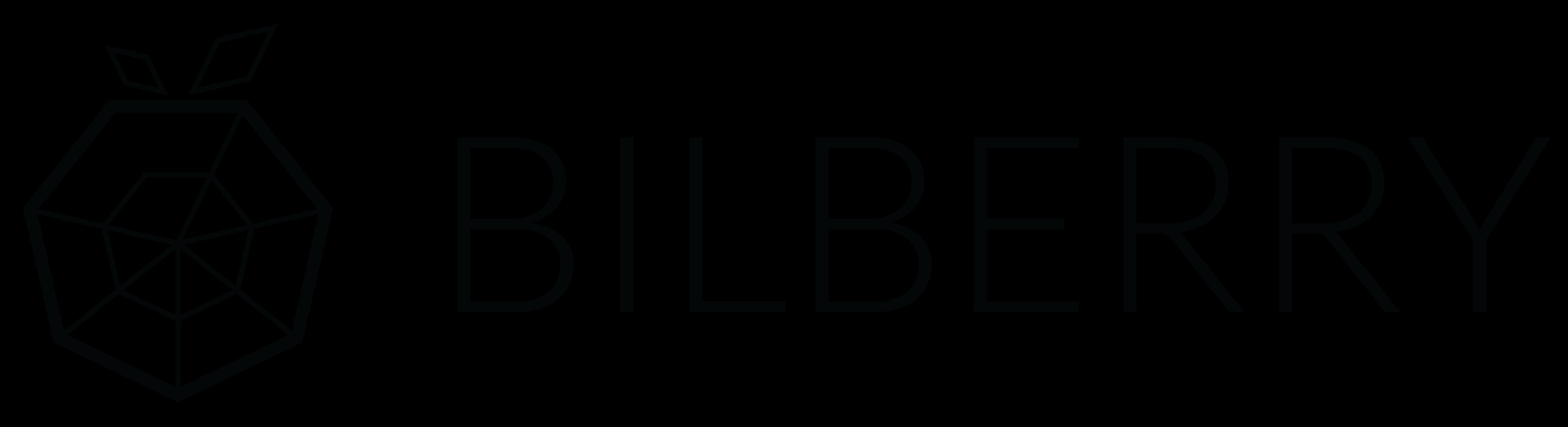 Bilberry