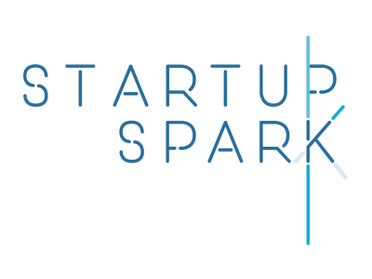 Startup_Spark